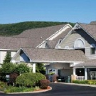 The Willowbrook, A Senior Living Community