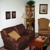 Royal Oak Retirement Community