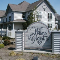 Where The Heart Is Assisted Living and Alzheimer's Care