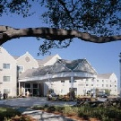 Sakonnet Bay Retirement Living - HB