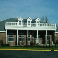 Silverado Senior Living - Lake Zurich