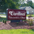 Cardinal Retirement Village