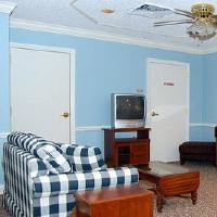 Sterling House of Jacksonville