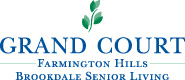 Grand Court Farmington Hills
