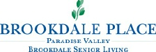 Brookdale Place of Paradise Valley (Phoenix)