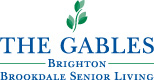 The Gables at Brighton