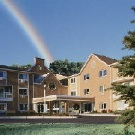 Emerald Bay Retirement Living - HB