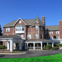 Harbour Assisted Living of Fort Wayne