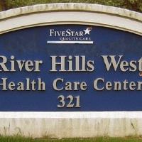 River Hills West Healthcare Center