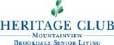 Heritage Club Mountain View