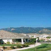 Brighton Gardens of Colorado Springs