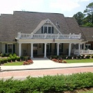 Columbia Cottage - Mountain Brook