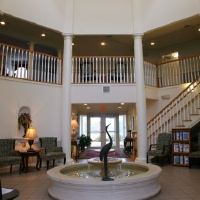 Legacy of Anderson Senior Living Community