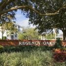 Regency Oaks