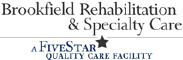 Brookfield Rehabilitation & Specialty Care
