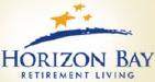 Horizon Bay Assisted Living and Memory Care at Plano
