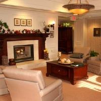 Homewood Residence at Rockefeller Gardens