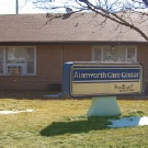 Ainsworth Care Center