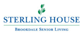 Sterling House of Arvada