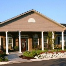 Willow Springs - assisted living by Americare
