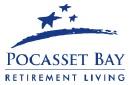 Pocasset Bay Retirement Living