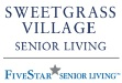 Sweetgrass Village Senior Living Community