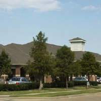 Cambridge Court Assisted Living & Memory Care