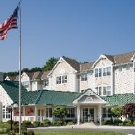 Mifflin Court, A Senior Living Community