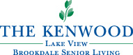 The Kenwood of Lakeview