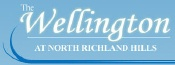 The Wellington at North Richland Hills