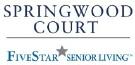 Springwood Court