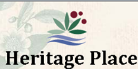 Heritage Place