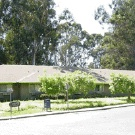 Camino Alto Residence Club