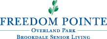 Freedom Pointe Overland Park