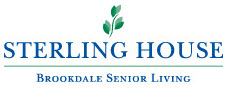 Sterling House of Lewisville