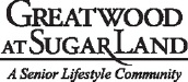 Greatwood at Sugar Land