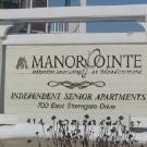ManorPointe Oak Creek Independent Senior Living