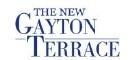 Gayton Terrace