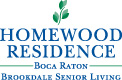 Homewood Residence at Boca Raton