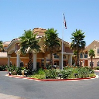 Freedom Inn at Scottsdale