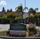 Somerford Place Fresno