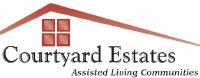 Courtyard Estates