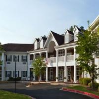 Heritage Retirement Homes of Brookstone