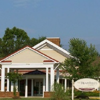 Heartfields Assisted Living At Bowie  Bowie, Md Senior Living. Pit Stop Plus Denver Nc Insurance For My Home. Degree In Organizational Leadership. National Guard College Scholarships. Theology Schools In Houston Foreign Cd Rates. Beauty School In Houston Texas. North Adams High School Bone Dry Indianapolis. Getting A Logo Designed Taking The Gre Online. Off Shore Medical Schools Donate Car Portland