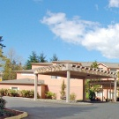 Mountlake Terrace, A Merrill Gardens Community