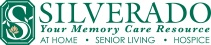 Silverado Senior Living - Valley Ranch