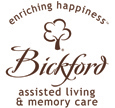 Bickford of Muscatine