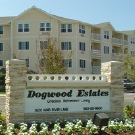 Dogwood Estates