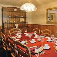Vineyard Place