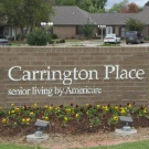 Carrington Place - assisted living by Americare